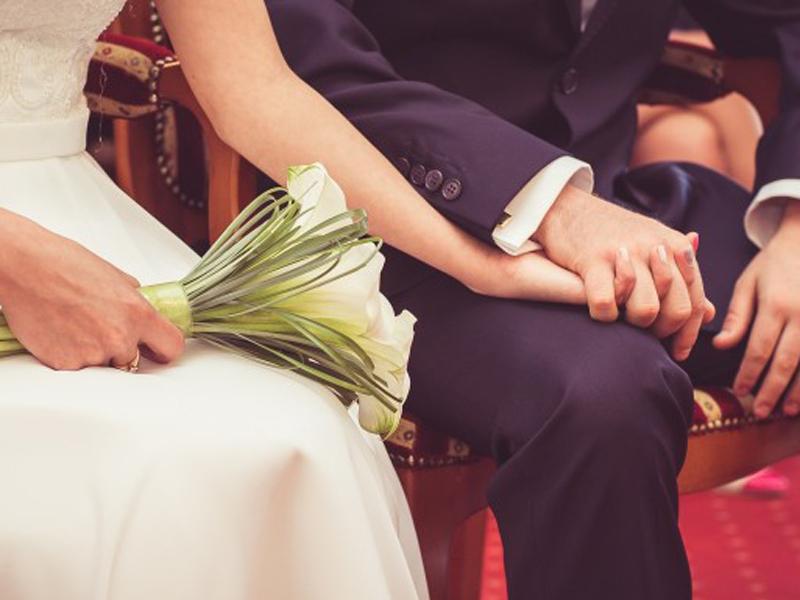 wedding-997605_1920-810x385