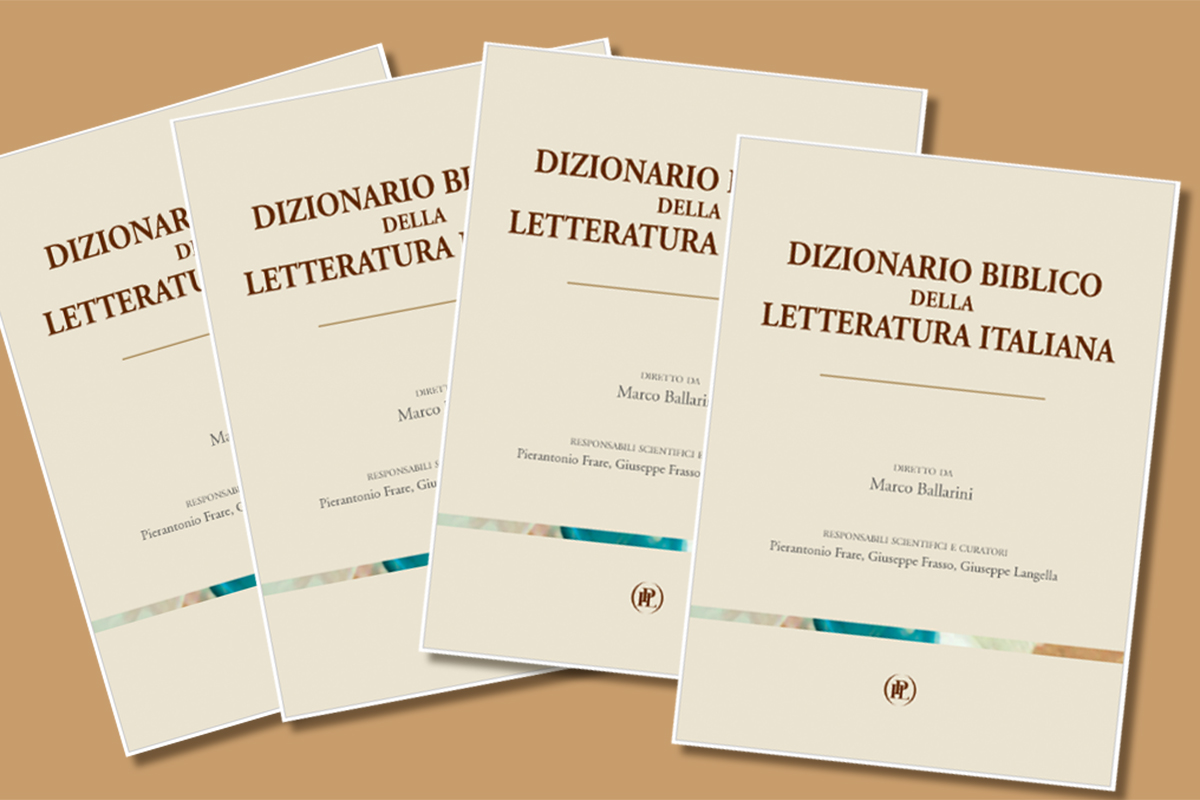 Dizionario-biblico-della-letteratura-italiana