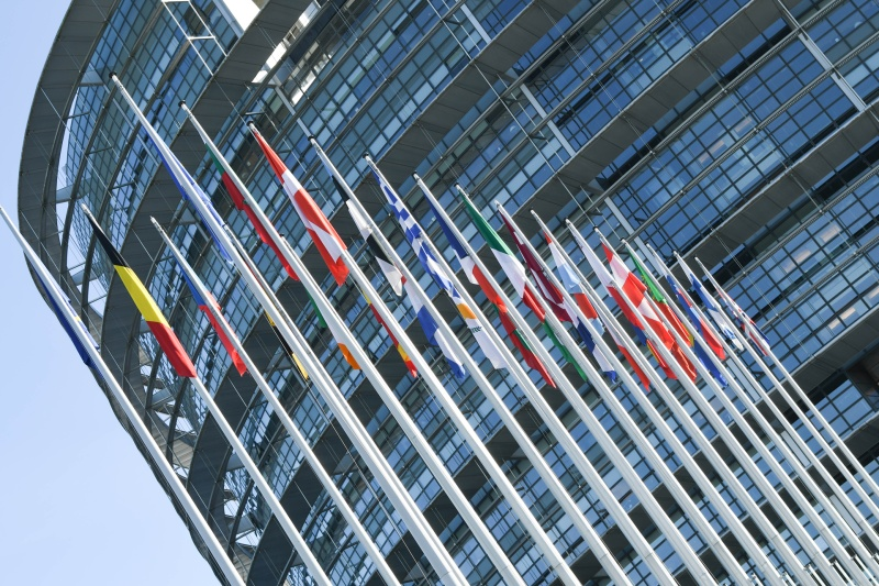 EuropaStrasburgoParlamento_13022019_0018 Cropped