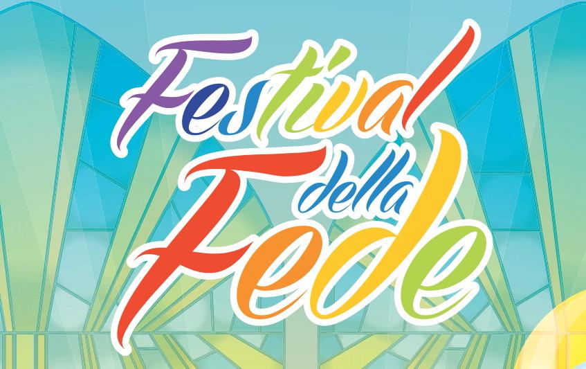 Festival della Fede