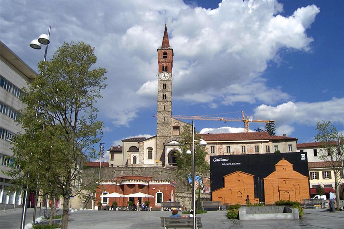 Piazza_garibaldi_cantù