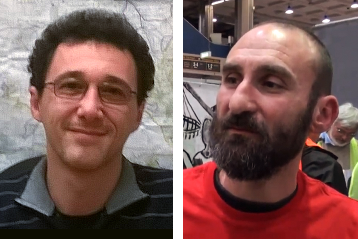Sergio-Malacrida-Alessandro-Comino