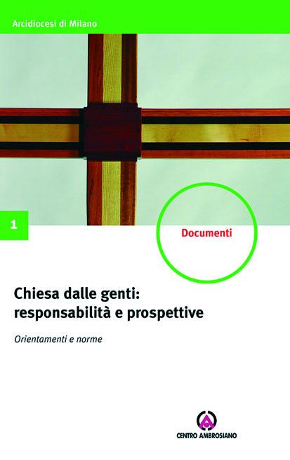 Chiesa_dalle_genti_orientamenti_e_norme_coverprova_scelta_La com