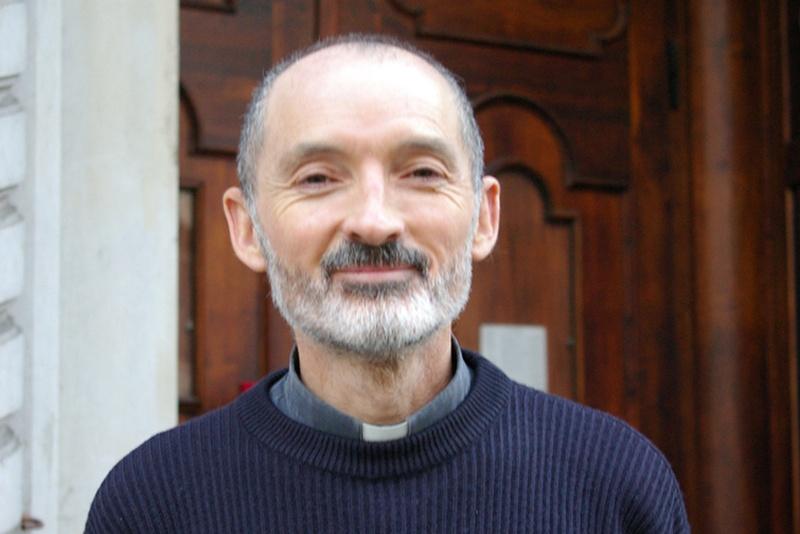 Don Natale Castelli