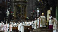 Messa don Giussani