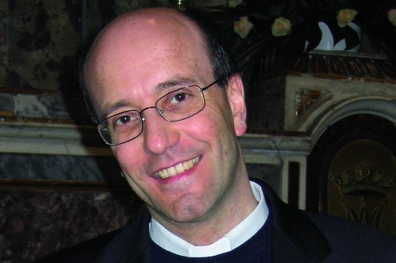 Massimo Epis