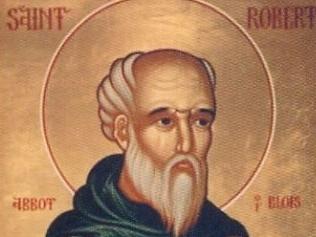 san-ROBERTO-ABATE