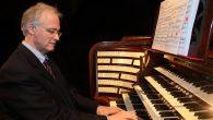 concerto Duomo Giornata Giusti Ruggiero