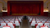 Cinema Cristallo 2