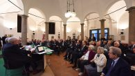 Premio Lazzati Guzzetti