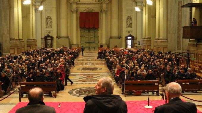 Delpini Bologna