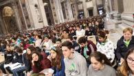 preadolescenti Roma