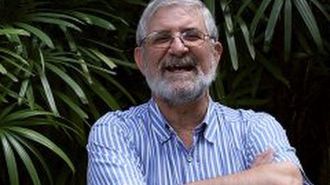 Adolfo Zon