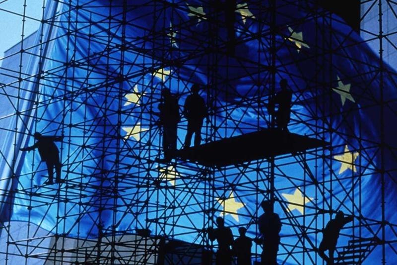 consiglio-unione-europea Cropped