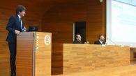 delpini bocconi convegno europa_ADWT