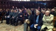 duomo_conferenza_organo6