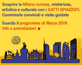 mailto:info.spiazzati@gmail.com