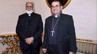Arcivescovo di Karachi