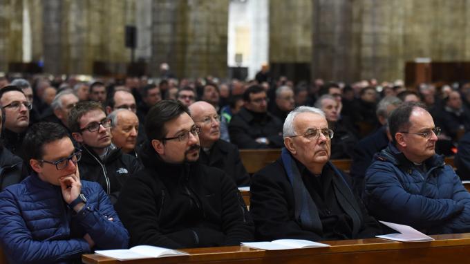 presbiteri 2019