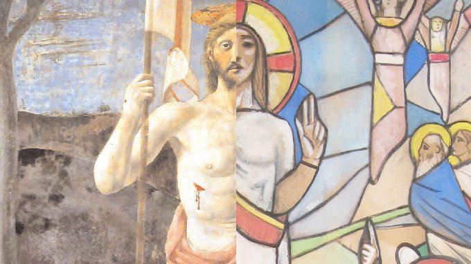 la-resurrezione-nellarte-NEWS (1)