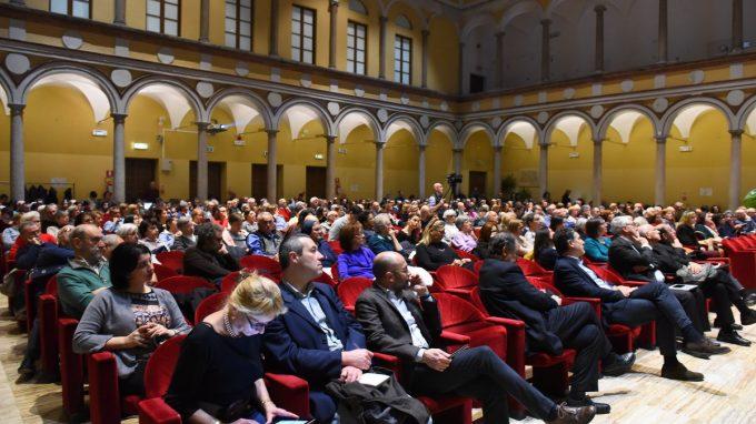 mondialita convegno 2019_AKIV