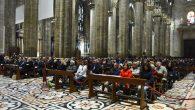 quaresim 2019 duomo delpini_AFPV