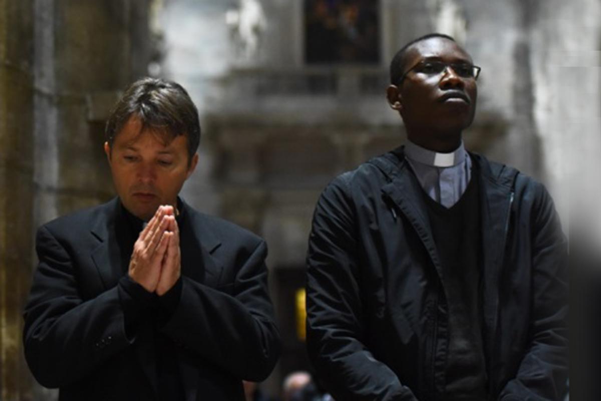 san-carlo-chiusura-sinodo-minore