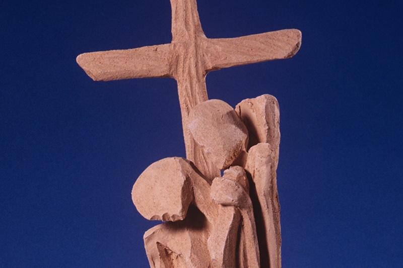 via-crucis_dolores-previtali_1160x490 Cropped