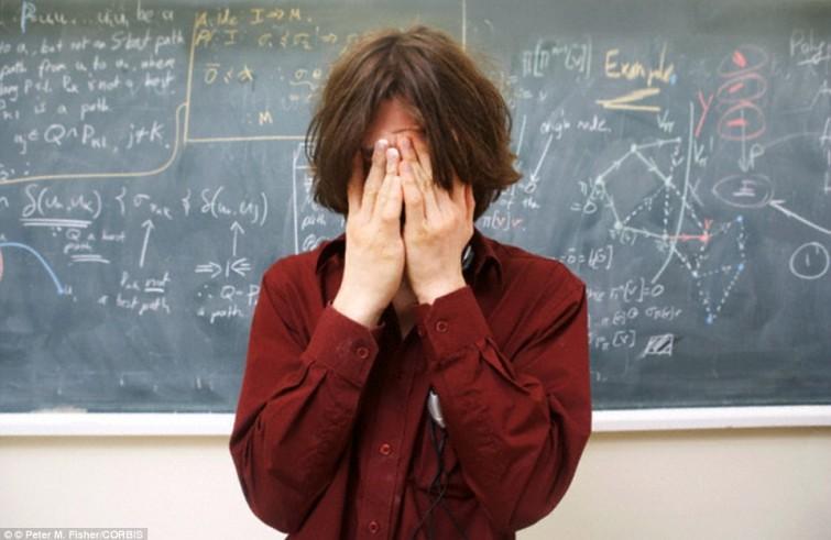 xAutismo-e-matematica-755x491.jpg.pagespeed.ic.w9bXRLSDPX