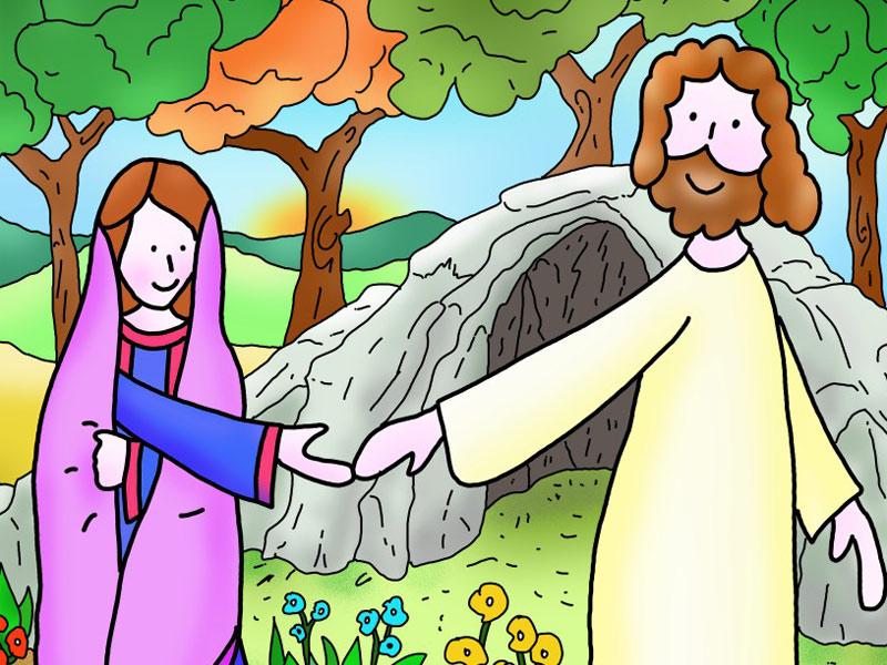 25-Pasqua-19-C_immagine