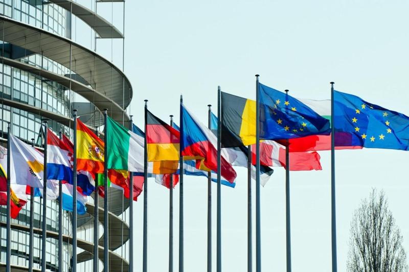 Parlement-européen-listes-européennes Cropped