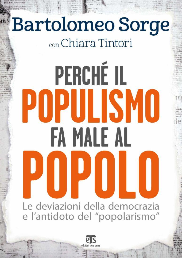 Perche-il-populismo