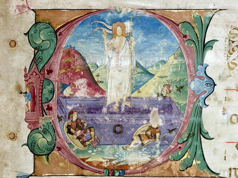 Resurrezione_Museo-Collegia