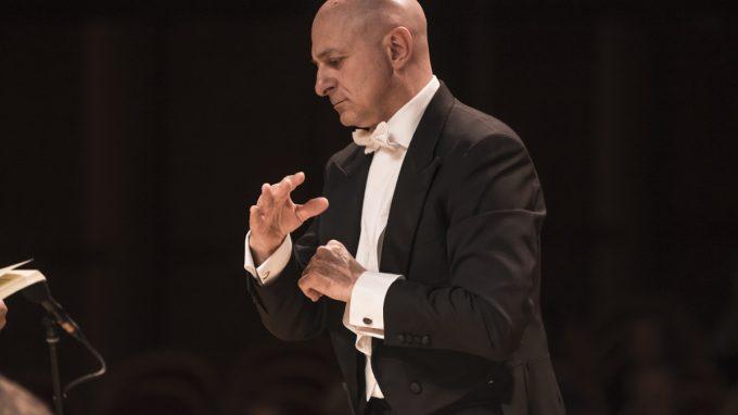 Ruben Jais dirige laBarocca ®StudioHanninen-8589