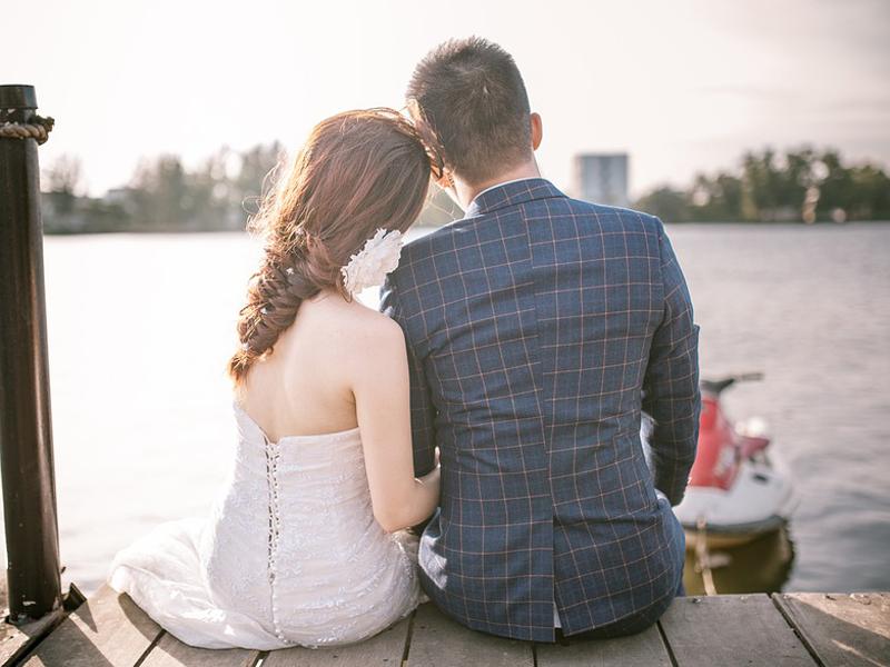 couple-2162950_960_720