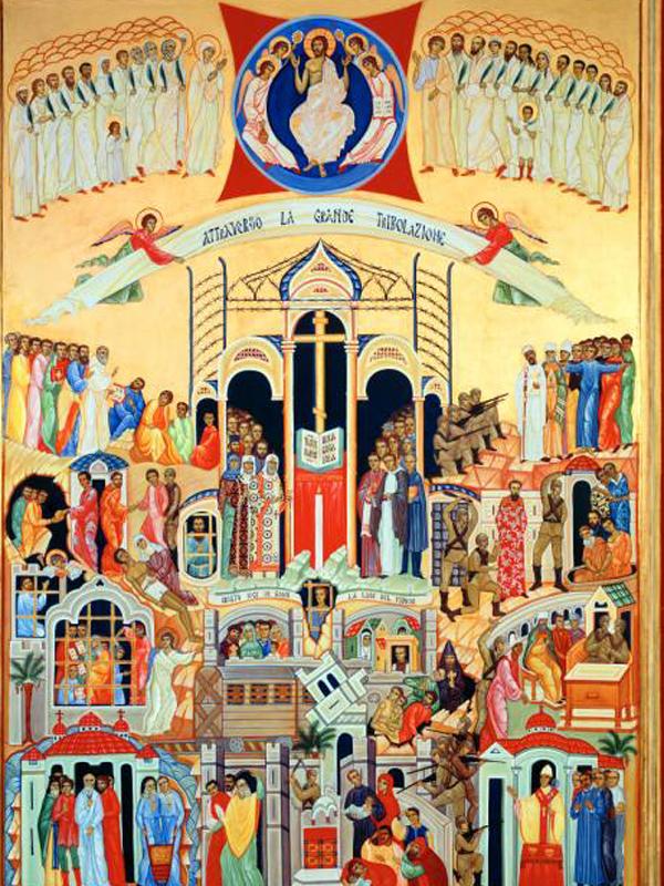 icona-martiri