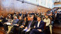 convegno cattolica su corridoi umanitari