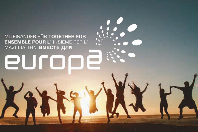 insieme per l'europa Cropped Cropped