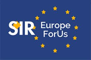 lg-sir-europa