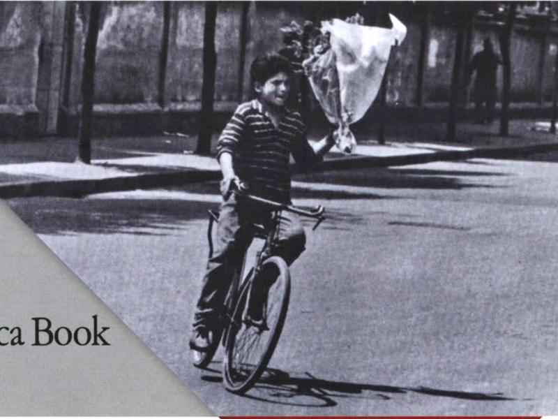 libro_bianchi
