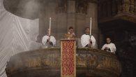 messa coena domini 2019 AABB