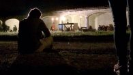 notte degli ulivi meditazione Cropped