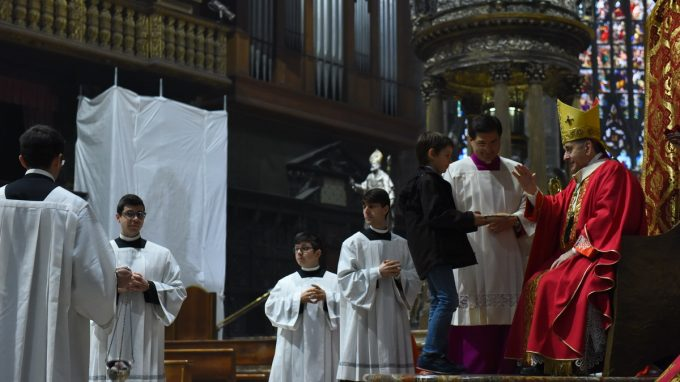 pontificale palme 2019 (3)