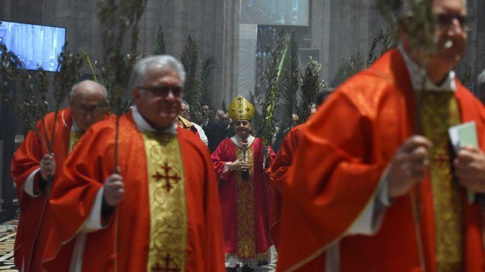 pontificale palme 2019 (4)