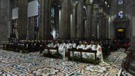 pontificale palme 2019 (8)