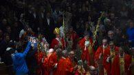 pontificale palme 2019 (B)