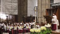 pontificale pasqua 2019 0070