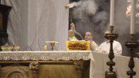 pontificale pasqua 2019 0072