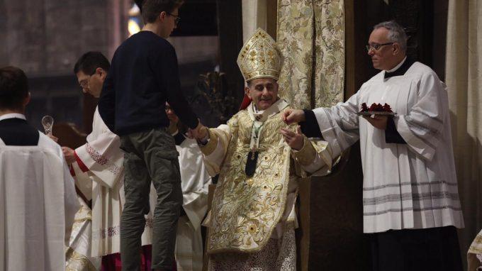 pontificale pasqua 2019 0073