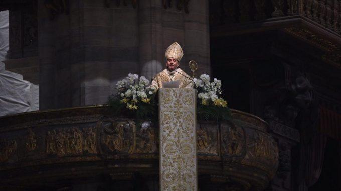 pontificale pasqua 2019 0074